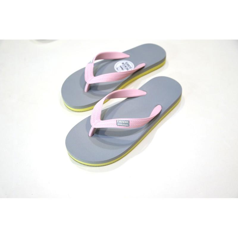 JAKARTA ( Grey yellow pastel Pink  )