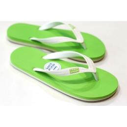 GRANADA ( green white  )